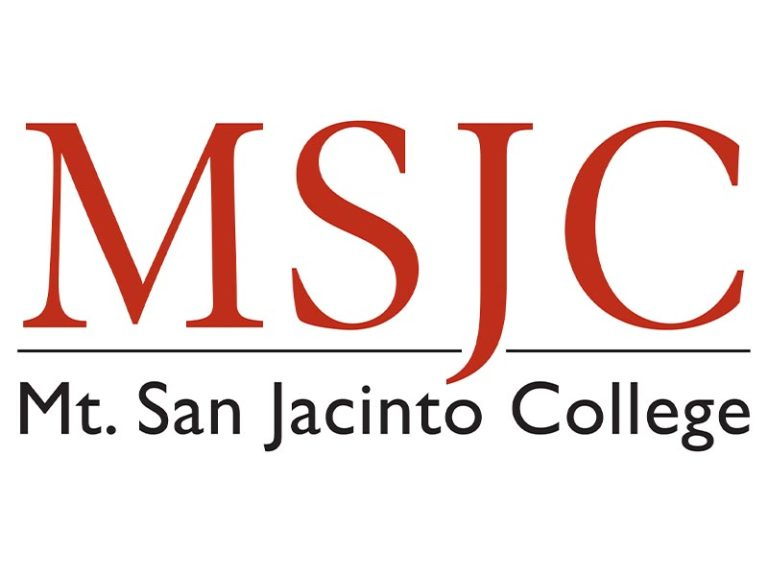 MSJC Foundation Launches Virtual Concert Series Benefiting Students