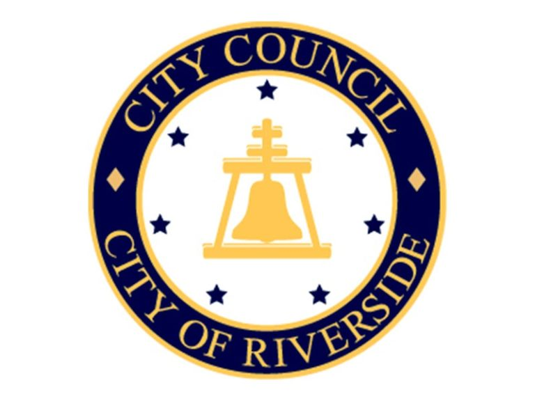 Riverside City Council Will Hold Virtual Meeting with Drive-Up Public Comments