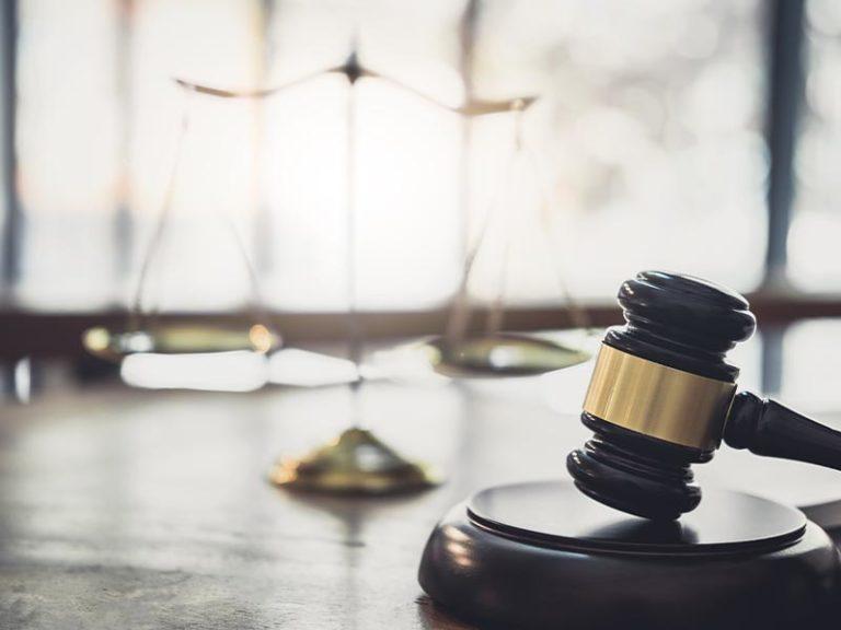 Defendants to Begin In-Custody Video Arraignments in Riverside County