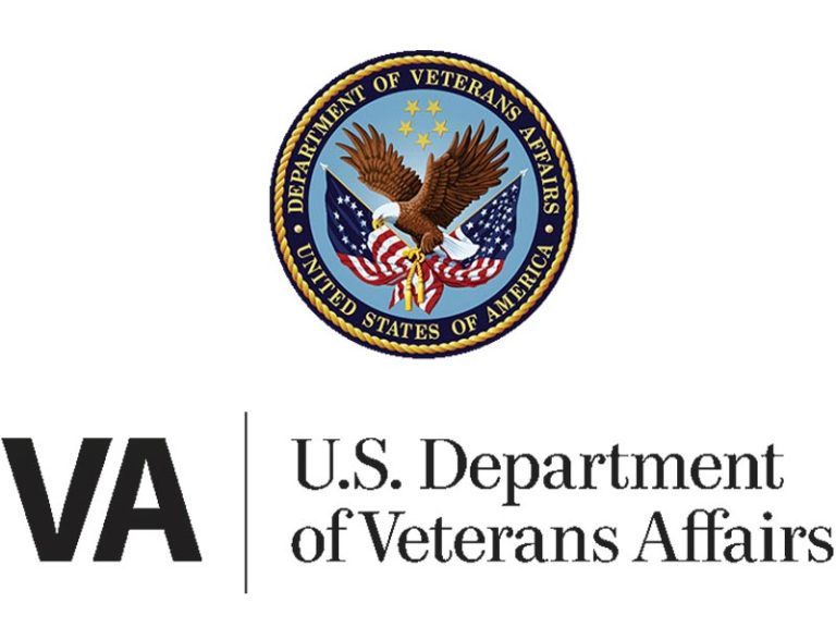 VA kicks off on-demand Women's Health Transition Training