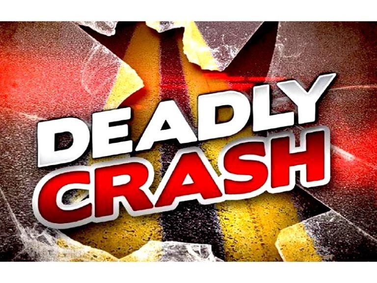 Fatal Traffic Collision – June 24, 2020