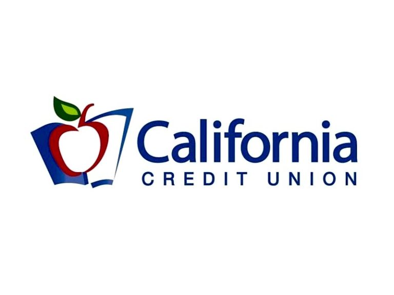 California Credit Union Provides $5,000 in Teacher Grants To Benefit Students in Los Angeles and Orange Counties