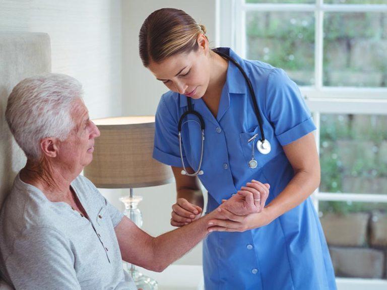 Stanbridge University Expands Nursing School to Riverside