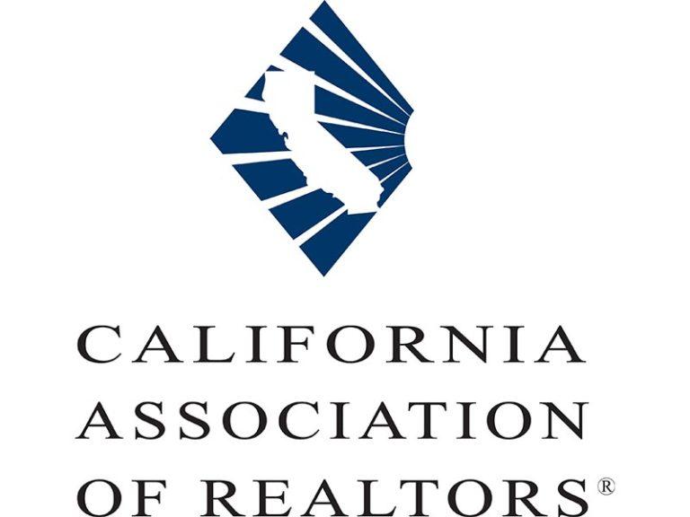 Full impact of coronavirus pandemic hits California housing market in May, C.A.R. reports