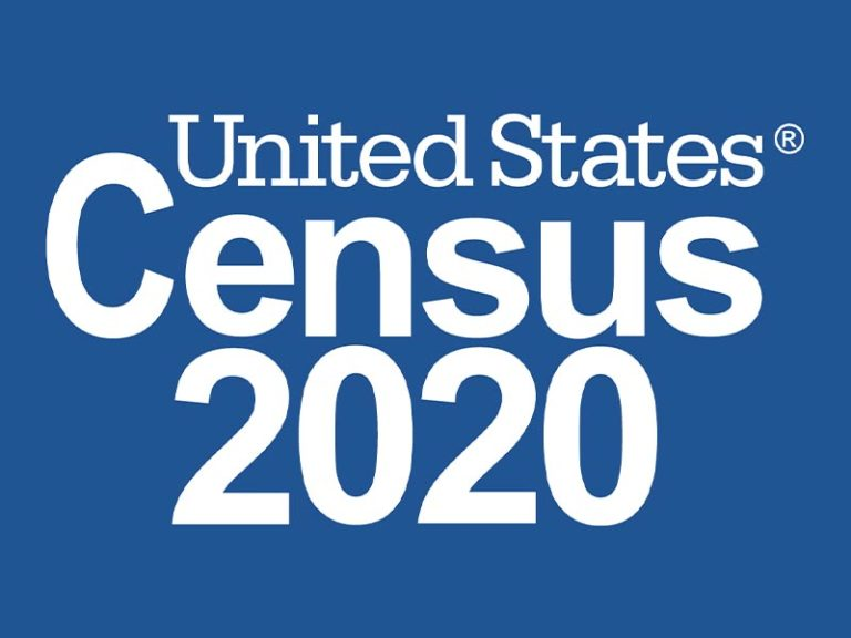 Los Angeles and Riverside Counties Set to Resume  Delivery 2020 Census Questionnaires This Week