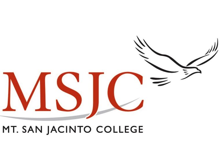 Mt. San Jacinto Community College District Receives Strong Ratings from Moody's and S&P