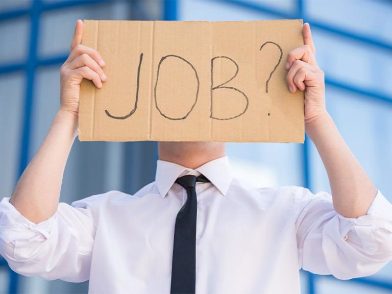 Riverside County's jobless rate drops for third consecutive month