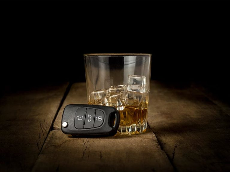 Proactive DUI Treatment and Its Benefits