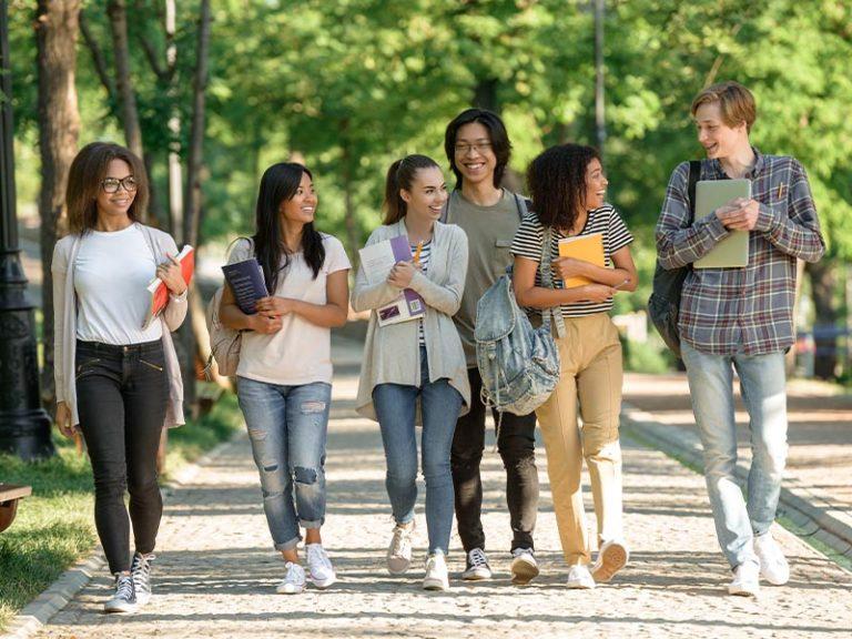 Park University Fall 2020 Graduates Announced