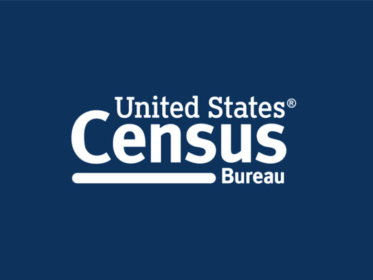 Census Takers Start Following Up With Nonresponding Households in Southern California