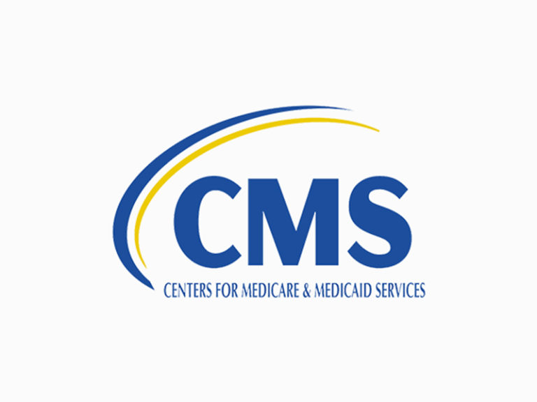 Final Policy, Payment, and Quality Provisions Changes to the Medicare Physician Fee Schedule for Calendar Year 2021