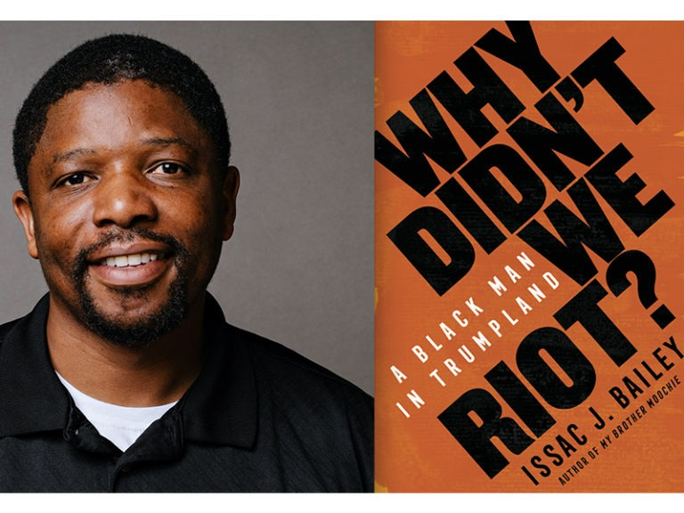 Under Our Skin: How racism leaves an unmistakable mark on Black Americans