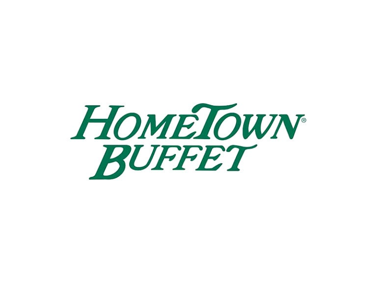 TWO BUFFET RESTAURANT LOCATIONS TO PERMANENTLY CLOSE IN RESPONSE TO COVID-19