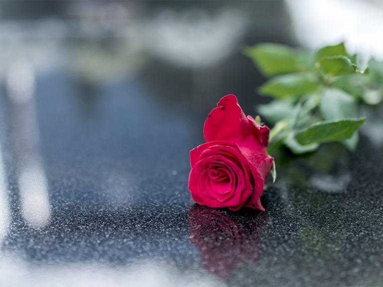 HHT PROGRAM DIRECTOR DIES AT AGE 72