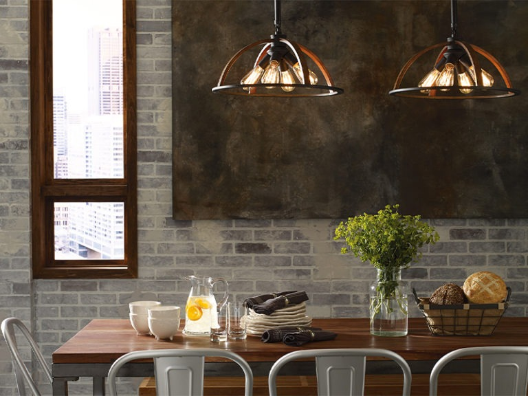 Shorter Darker Days Are Ahead: Make Your Home a Haven