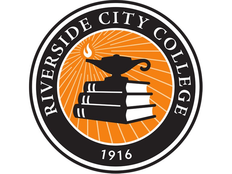 Bank of America awards Riverside City College $1 million for jobs initiative