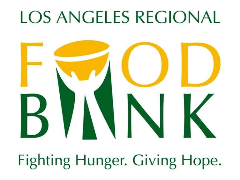 Los Angeles Regional Food Bank Joins NBC4's Annual 'Help 4 The Hungry' To Support Regional Food Banks