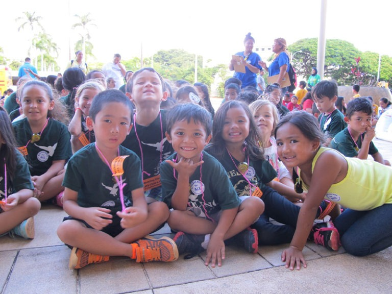 Unmet Demand for Afterschool Programs Reaches All-Time High