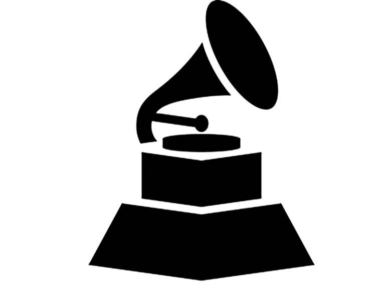 Grammy Awards shift to March due to pandemic conditions