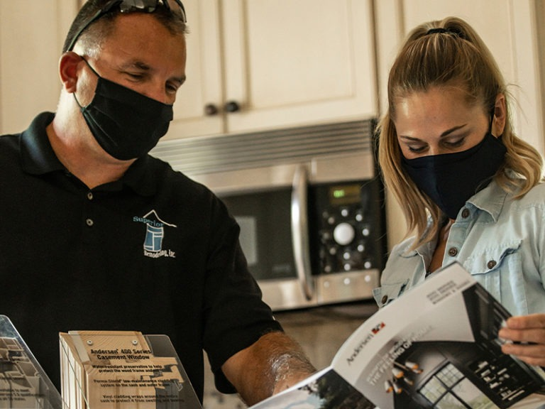 8 Tips for a Successful Home Renovation