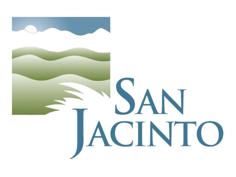 SAN JACINTO CITY COUNCIL CONTINUES TO PURR LIKE A KITTEN