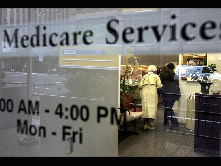Medicare Open Enrollment Period Kicks Off in October