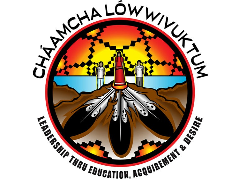 SOBOBA TRIBAL TANF CONTINUES TO KEEP YOUTH CONNECTED