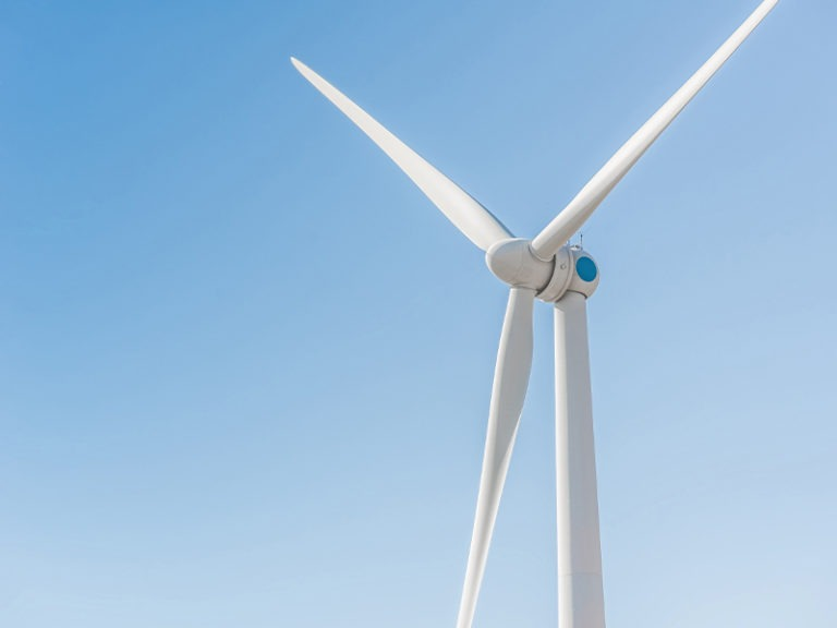 Biden boosts offshore wind energy, wants to power 10M homes