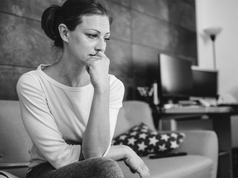 Ace reporters offer tips for reporting on domestic violence with greater sensitivity