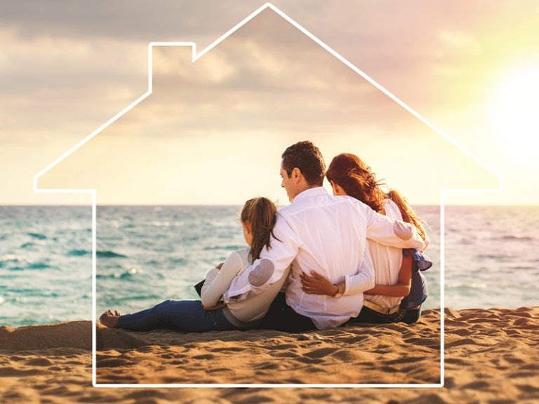 Rewards Program Adds Perks to Home Buying