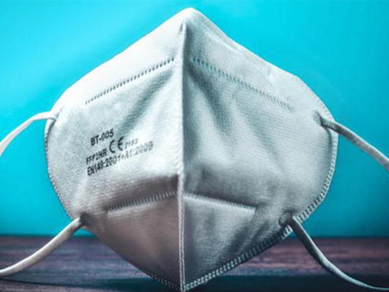 California regulators reconsider mask standard for workers