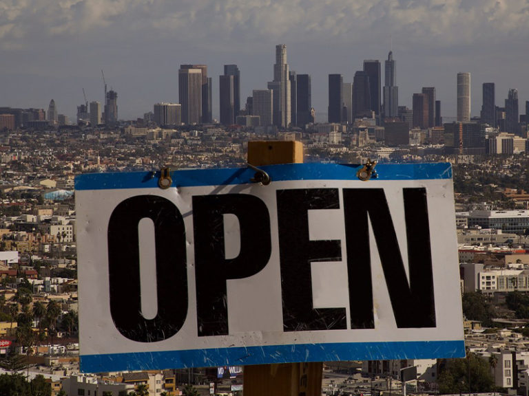 Everything to know about California's June 15 reopening, from capacity limits to the mask mandate