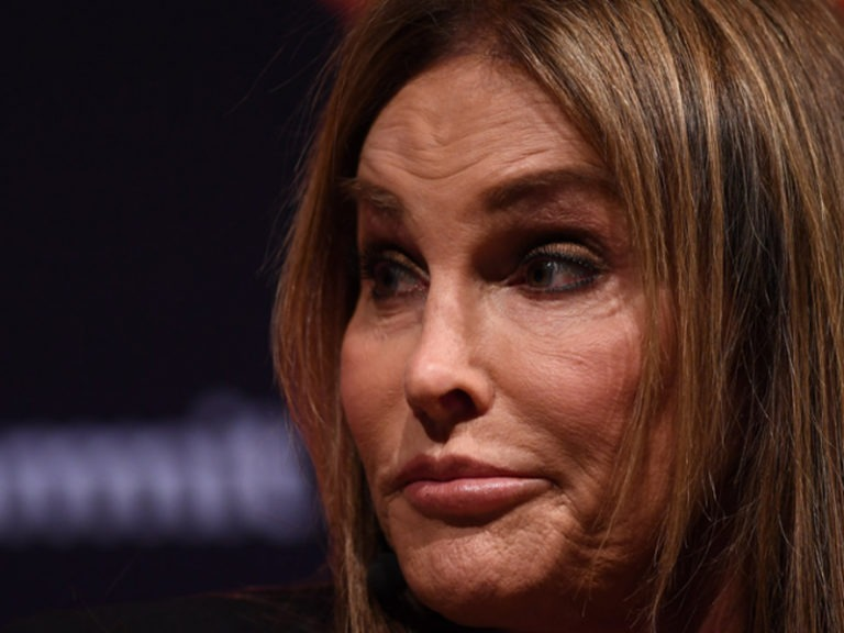Caitlyn Jenner's collapse, other nuggets hiding in Calif. recall candidates' tax returns