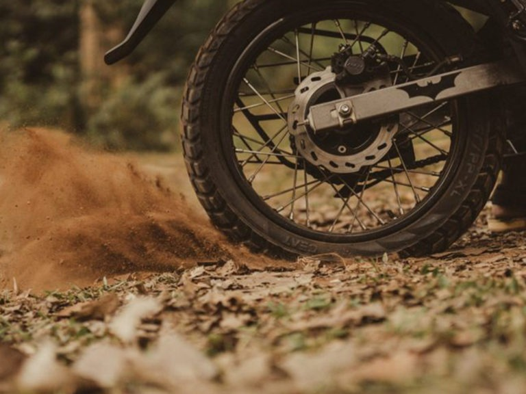 Lake Elsinore Crash Kills Motorcyclist