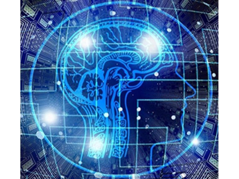 VA National Artificial Intelligence Institute award winners of AI Tech Sprint