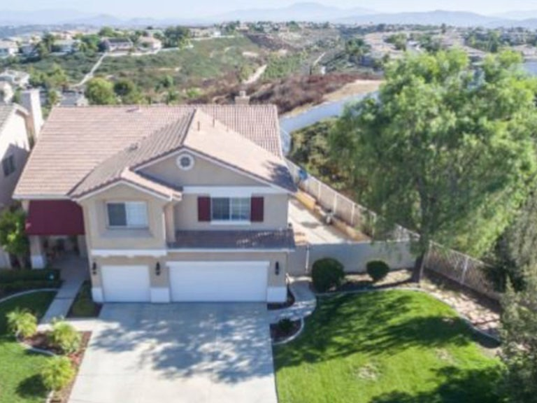July 2021 SoCal home price update