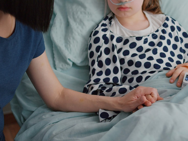 Exposure to Childhood Adversity Linked to Early Mortality; Nearly Half a Million Annual U.S. Deaths